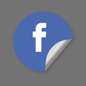 Buy Facebook PVA Accounts | Email Verified