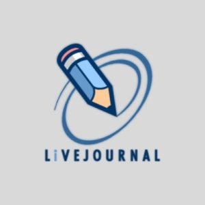 Buy Bulk Livejournal Email Verified Accounts