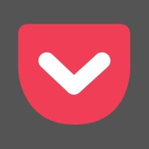 Bulk GetPocket Email Verified Profiled Accounts