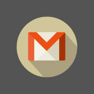 Buy Gmail PVA Accounts OLD | High Quality