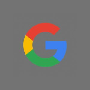 Buy Google Voice Accounts | High Quality