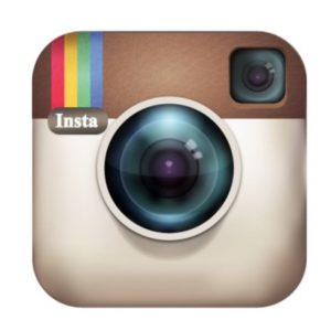 Bulk Instagram PVA Accounts | Email Verified