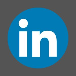 Buy Bulk Linkedin PVA Accounts Email Verified