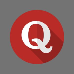 Buy Bulk Quora Email Verified Profiled Accounts