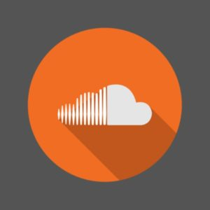 Buy Bulk Sound Cloud Email Verified Accounts
