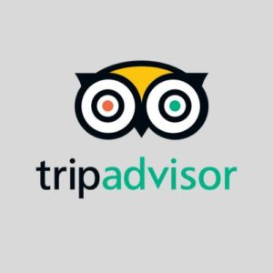 Buy Bulk Tripadvisor Business Listing Accounts