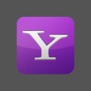 Bulk Yahoo PVA Accounts | Email Verified