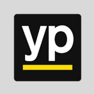 Buy Bulk Yellowpages Business Listing Accounts