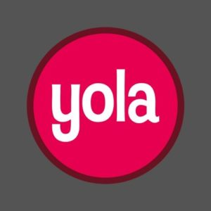 Buy Bulk Yola Site Email Verified Accounts