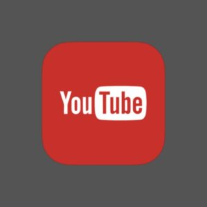 Buy Yotube PVA Accounts | Normal Quality